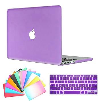 MacBook Air 11 inch Caso, anrain aire 11 pulgadas carcasa ...