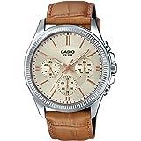 Casio Watch MTP-1375L-9A for Men