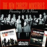 The New Christy Minstrels Presenting & In Person