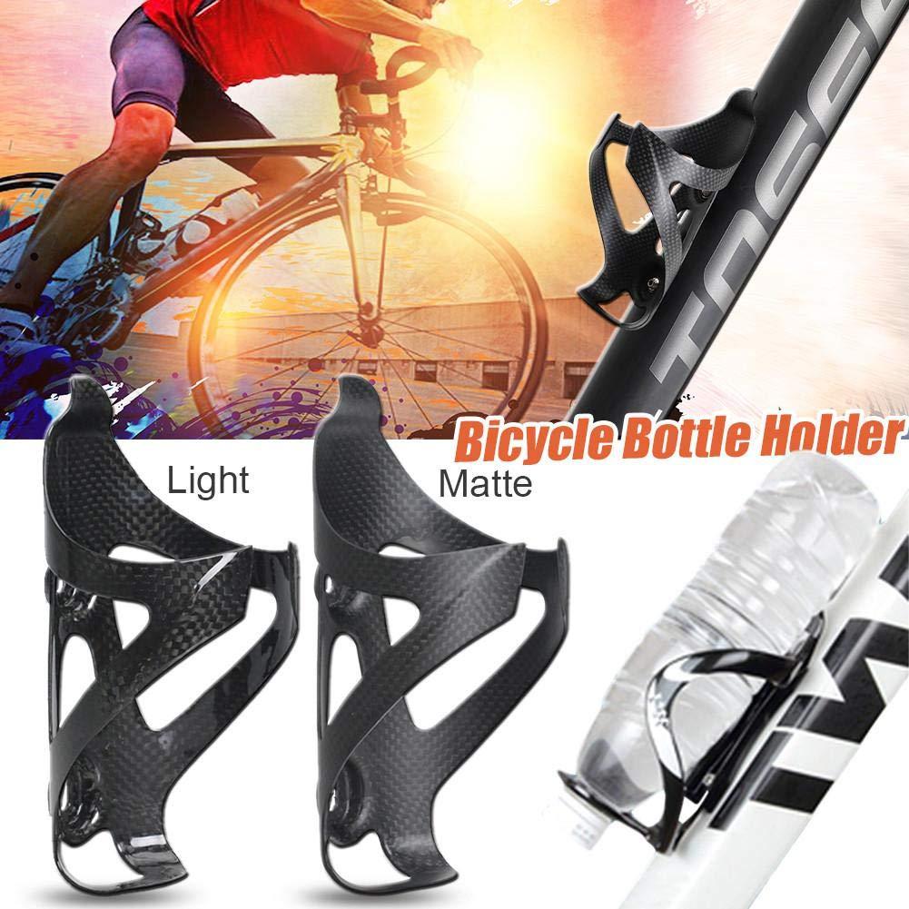 bicicletta con imbottitura in 3D MUCUBAL Pantaloncini da ciclismo da donna per mountain bike