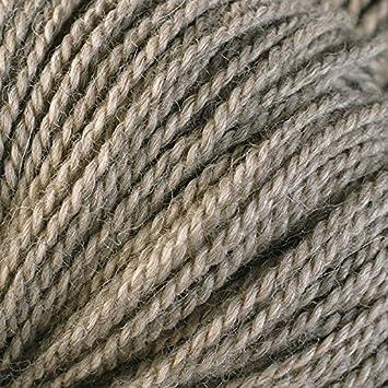 Amazon com: Berroco Quechua-1303 Raffia: Arts, Crafts & Sewing