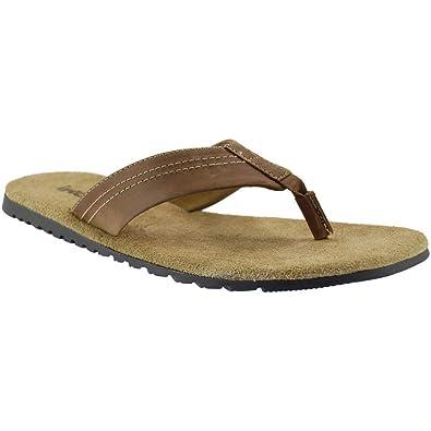 4e5a22a52 Ikon Poole - 12.0 UK - Tan  Amazon.co.uk  Shoes   Bags
