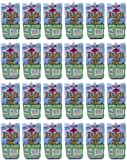 Cadet Hands Off Refill Bags 2,880ct (24 x 120ct) Fresh Scent