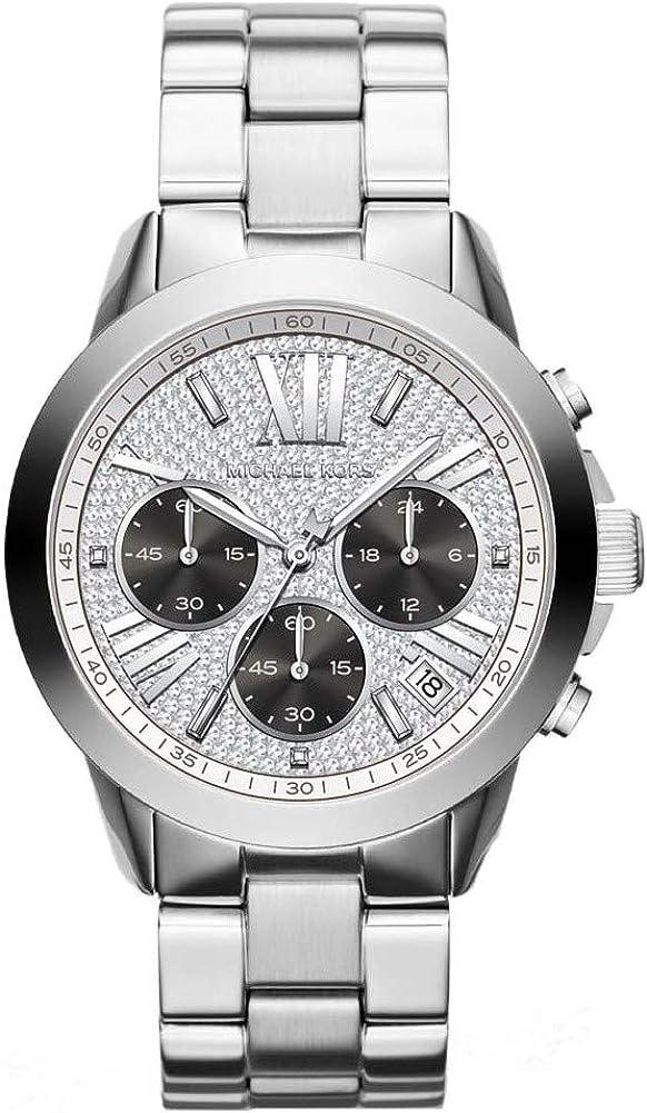 Michael Kors MK6568 Reloj de Damas