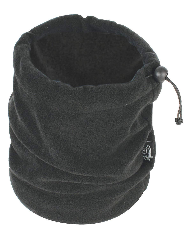 ALPIDEX Braga Cuello Forro Polar Calido Calentator Cuello Mujer Hombre Ni/ño Neck Gaiter Bufanda Multifuncional Forro