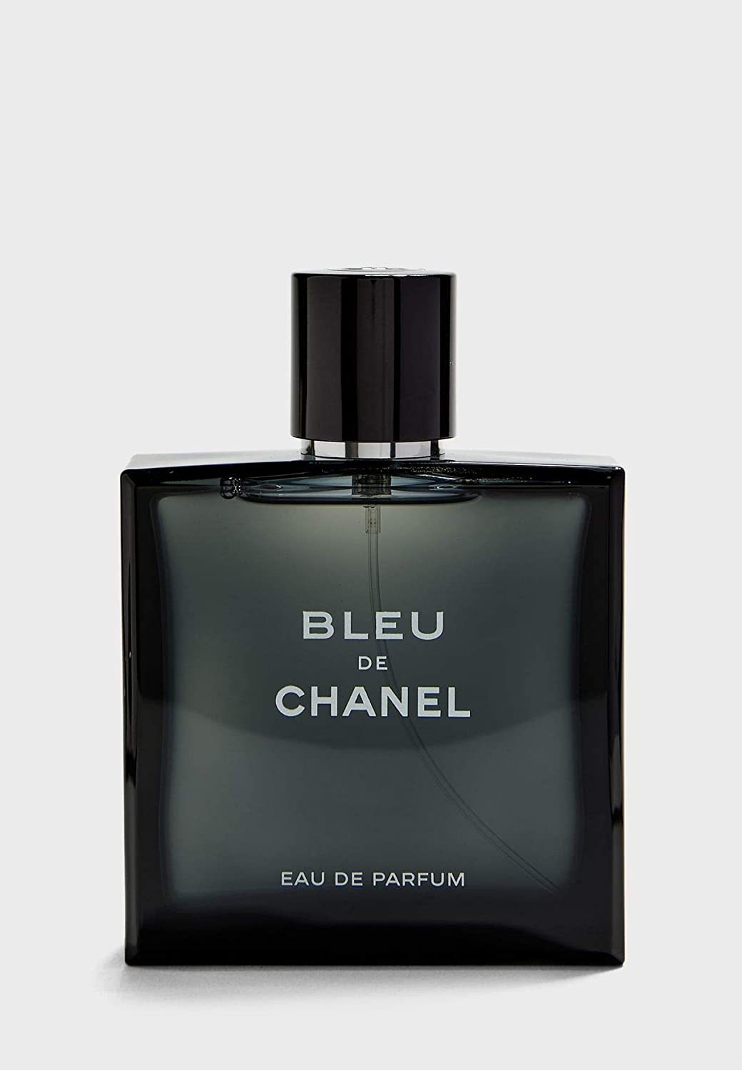 CHANEL Bleu 100 ml - eau de parfum (Men, Invierno, 100 ml): Amazon.es