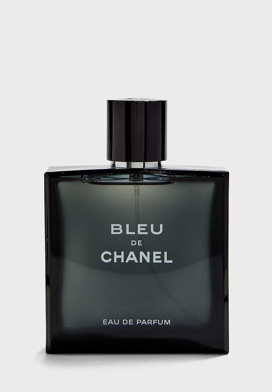 CHANEL Bleu 100 ml - eau de parfum (Men, Invierno, 100 ml)