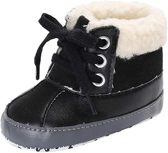 2019 Clearance Snow Boots Warm Shoes