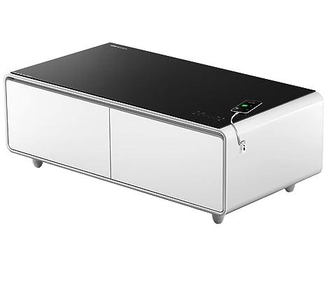 Amazon.com: PRIMST - Mesa de café para frigorífico ...