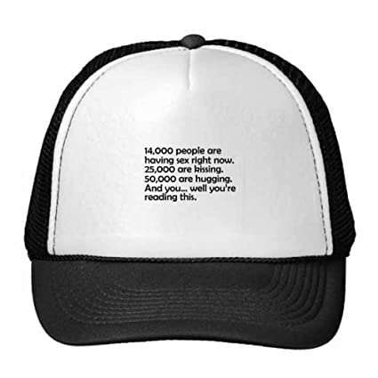 dec7b169789fd Amazon.com   Quote Single Dog in Valentine s Day Trucker Hat Baseball Cap  Nylon Mesh Hat Cool Children Hat Adjustable Cap Gift   Sports   Outdoors