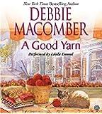 A Good Yarn CD (The Knitting Series)
