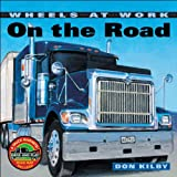 On the Road, Don Kilby, 1553373790