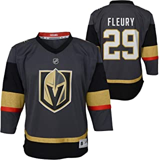 the best attitude 81079 56fad Amazon.com : adidas Las Vegas Golden Knights NHL Men's ...