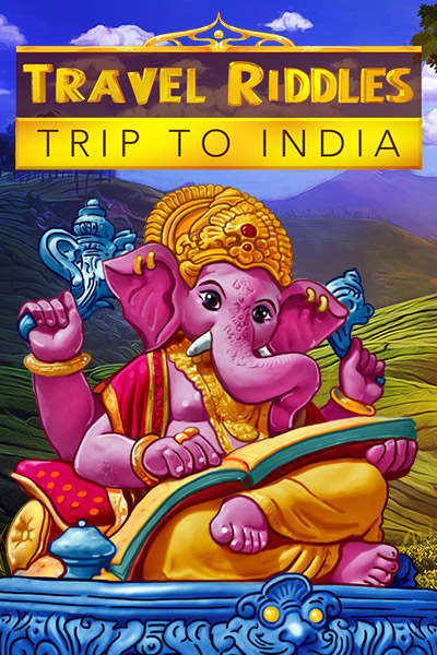 travel-riddles-trip-to-india-download