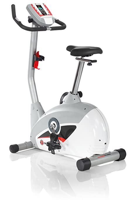amazon com schwinn 140 upright exercise bike sports outdoors rh amazon com Schwinn 12 Function Manual Schwinn 12 Function Manual