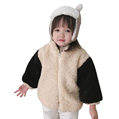 40ccb2893 Zerototens kids coat