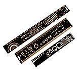 Mayata 1Set 15cm 20cm 25cm Multifunctional PCB