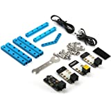 Makeblock mBot Add-on Pack Interactive Light & Sound Pack