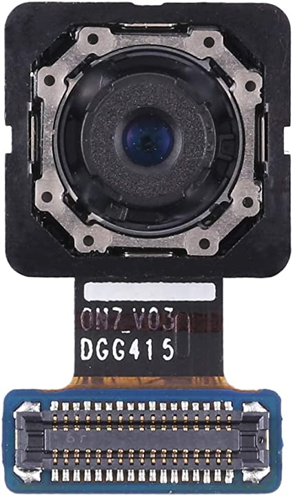 AUSKAS-ES Reemplazo de cámara para Galaxy, Módulo de cámara ...