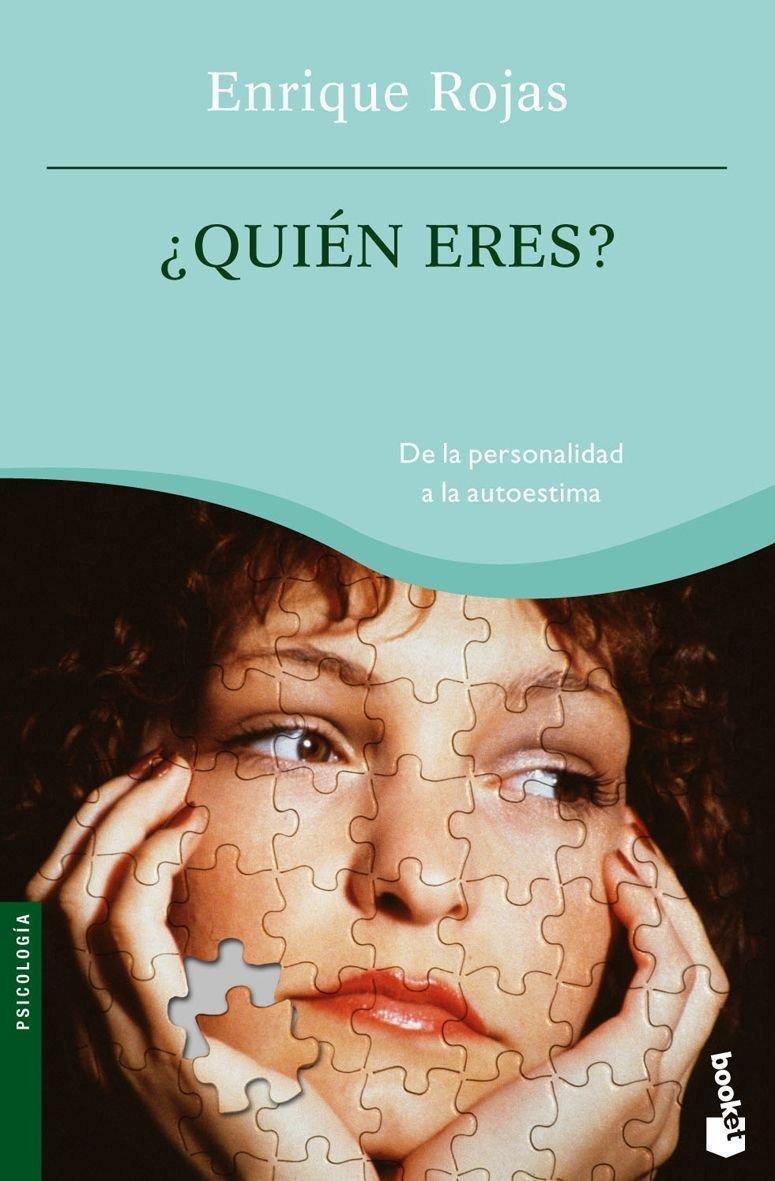 (Vivir Mejor): Amazon.es: Enrique Rojas: Libros