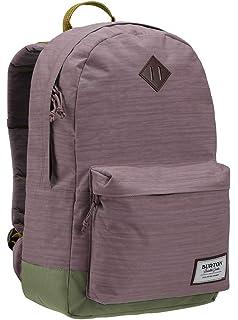 6abb19ff60e7 Amazon.co.jp: [バートン] バックパック Big Kettle Pack [26L ...