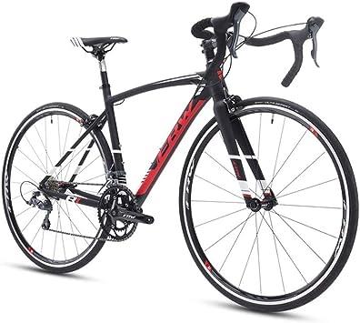 AI CHEN Bicicleta de Carretera Bicicleta de montaña Bicicleta ...
