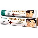 Himalaya Acne-n-Pimple Cream (20 g) - Pack of 3