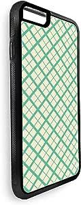 ايفون 7 بتصميم زخرفة