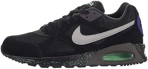Nike Air Max IVO 580518-005 Black