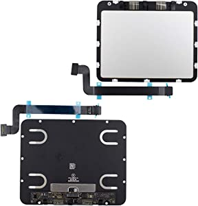 Totola New (923-00541) Trackpad with Flex Cable for Apple MacBook Pro Retina 15