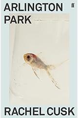 Arlington Park Kindle Edition
