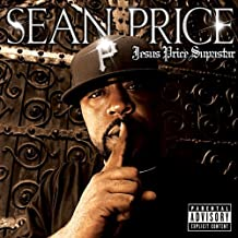Jesus Price Supastar [Explicit]