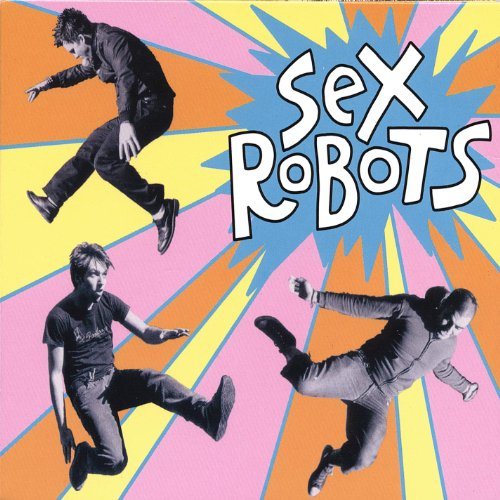 sex and robots mp3 jpg 1500x1000