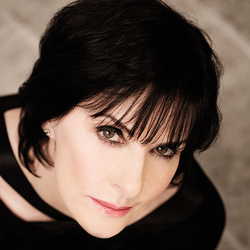 Enya Bei Amazon Music