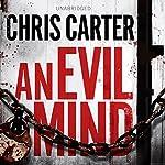 An Evil Mind | Chris Carter