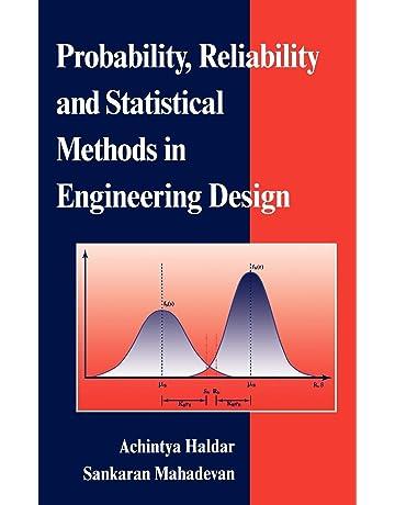 2006-05-04 Plumbing Engineering Design Handbook Volume 1 Fundamentals of Plumbing Engineering by American Society of Plumbing Engineers