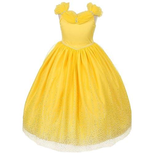 Kids Plus Size Formal Dresses Amazon