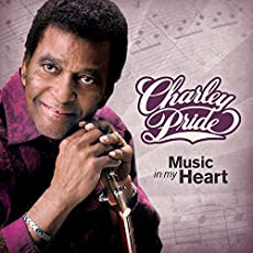 Charlie Pride Resource Learn About Share And Discuss Charlie