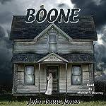 Boone | John Isaac Jones