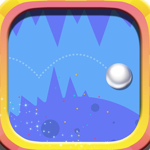 kotor app game - 8