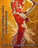 img - for Vous vous consid rez comme un homme heureux (French Edition) book / textbook / text book