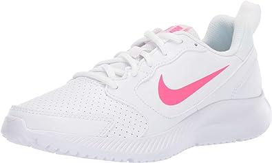 NIKE Wmns, Zapatillas de Running para Mujer: Amazon.es: Zapatos y complementos