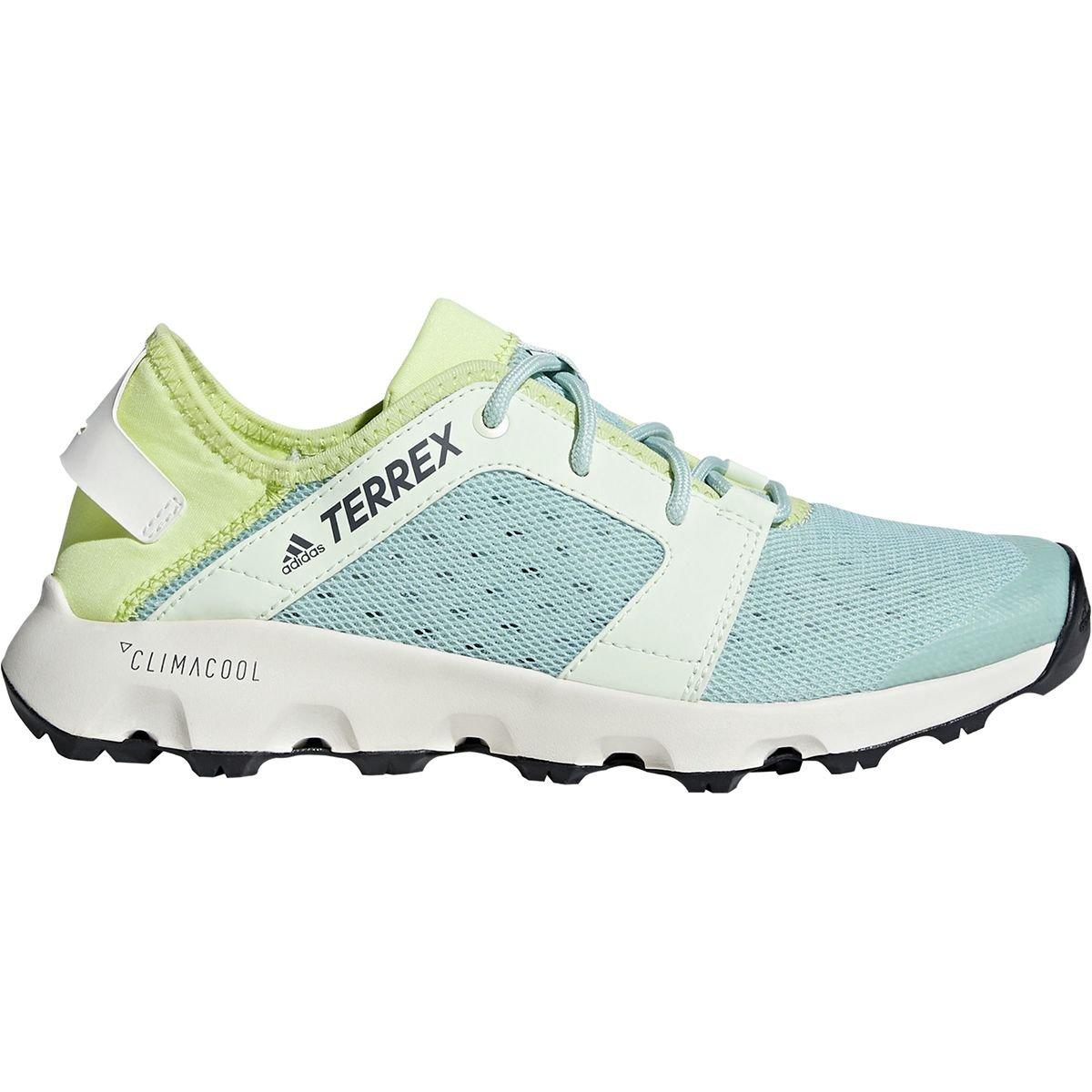 [アディダス] Outdoor Terrex Climacool Voyager Sleek Shoe レディース ウォーターシューズ [並行輸入品] 28.0 cm  B07C5RWRFR
