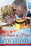Free eBook - A Whisper of Hope
