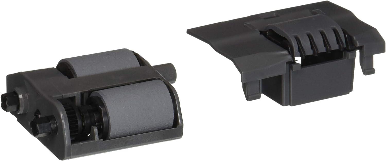 HP Printer Drum fuser Maintenance kit (W1B47A)