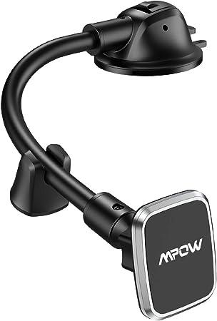 Magnetic Handyhalter Fürs Auto Mpow Handyhalterung Elektronik