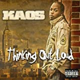 Thinking Out Loud by K-Aos (2009-10-06)