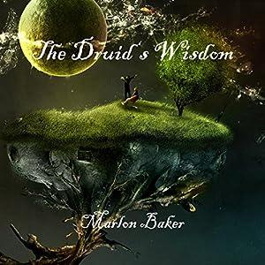The Druid's Wisdom Hörbuch