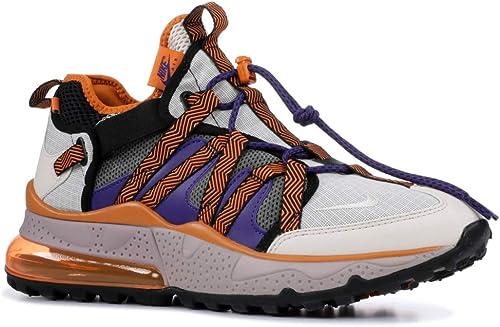 Nike Men's Air Max 270 Bowfin Track
