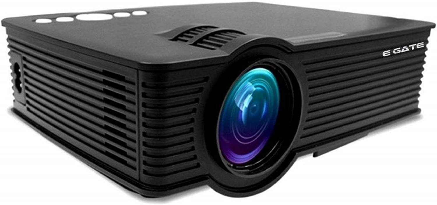 8. EGATE i9 LED HD 1920 x 1080 Projector